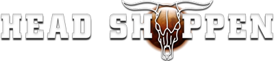 headshopdanmarkny-logo-sh.png