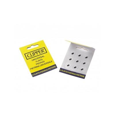 Clipper Lighter Sten