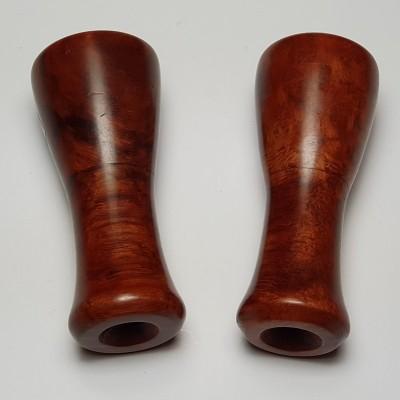 Chillum Bruyere 10cm