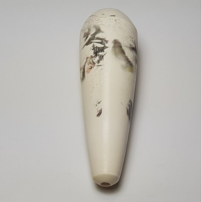 Chillum Merskum 14cm