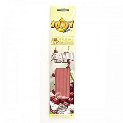 Juicy Jay Duftpinde Cherry...