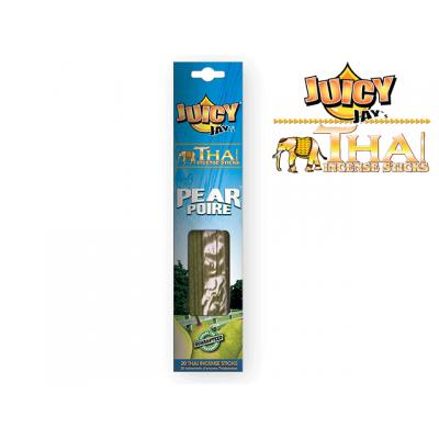 Juicy Jay Duftpinde Pear