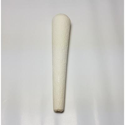 Chillum Merskum 18cm