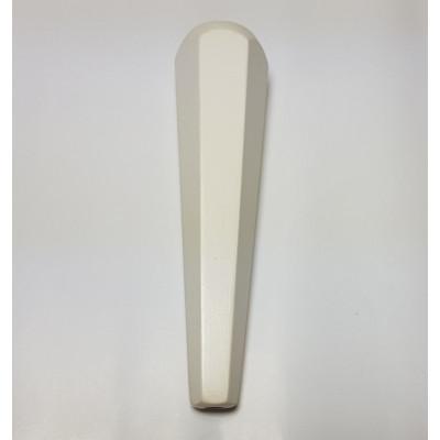 Chillum Merskum 13cm