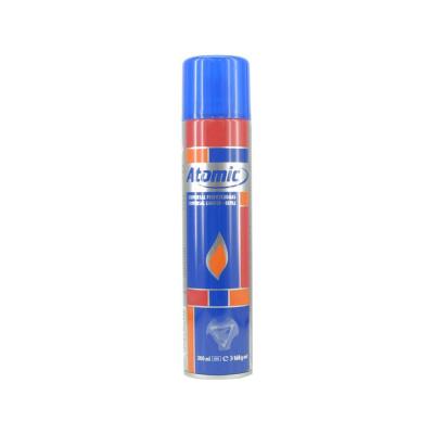 Atomic Lighter Gas 300ml