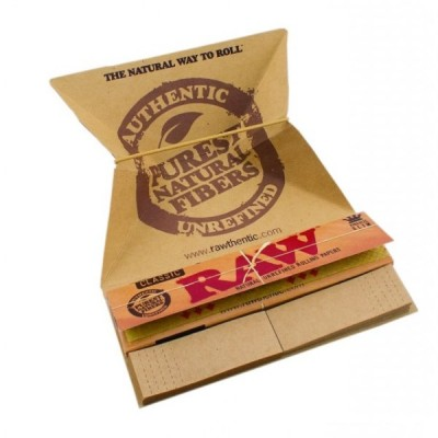 Raw Arteseno Combi Pack
