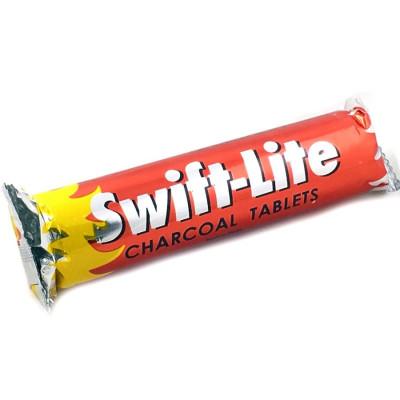 Vandpibe Kul Swift Lite 30mm