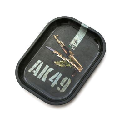 Mixerbakke AK49 18x14cm