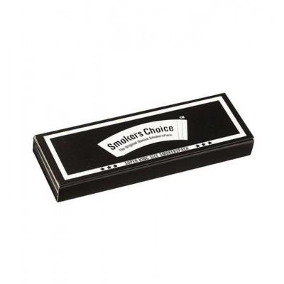 Smokerspack Super Kingsize