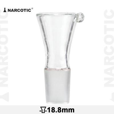 Glas Hoved 18.8mm