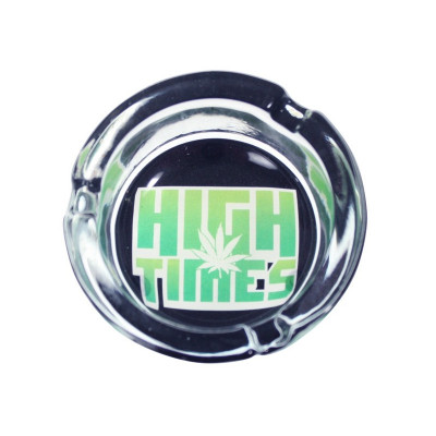 Glas Askebæger HighTimes