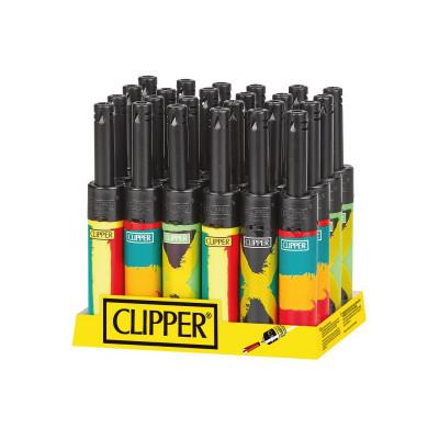 Clipper Mini Lighter