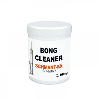Bong Rens 100gr