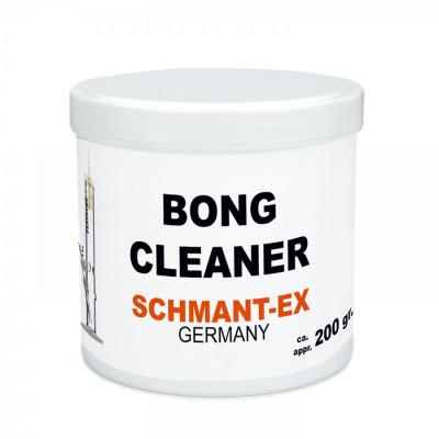 Bong Rens 200gr
