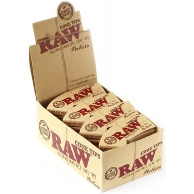 Raw Perfecto 24stk