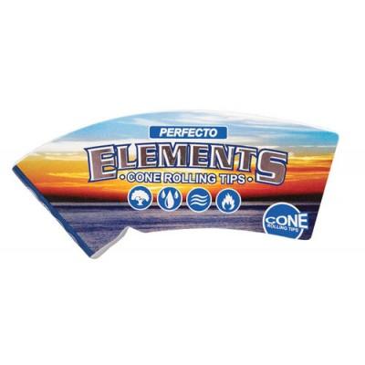 Elements Perfecto