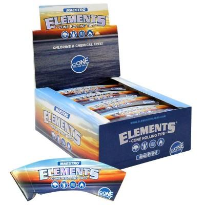 Elements Maestro 24stk
