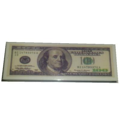 Us Dollar 4 Kantet Filter Tips