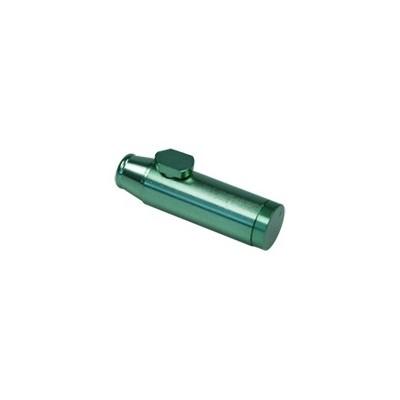 Alu-Blaster Grøn