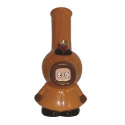 Keramik Bong Kenny 19cm
