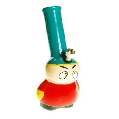 Keramik Bong Cartman 22 Cm