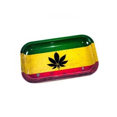 Mixerbakke Cannabis 16 x 27 cm