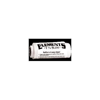 Elements Rolls 5 m refil