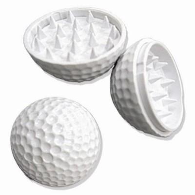 Grinder Golf Bold  2 Lags