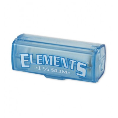 Elements Rolls I Plastæske...
