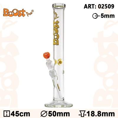 Glas Bong Boost Pro 45cm
