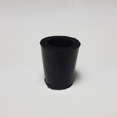 Gummi Pakning 18.8mm