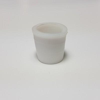 Gummi Pakning 14.5mm