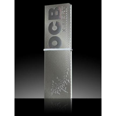 OCB X-pert King Size