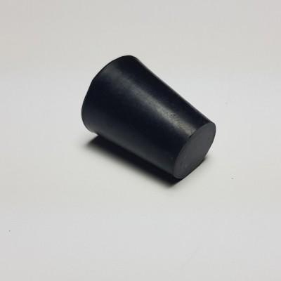 Gummi Prop 18.8mm