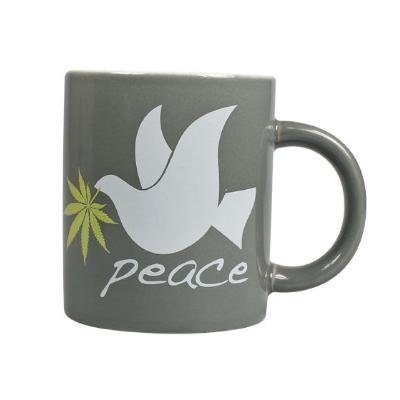 Peace Kaffe Krus