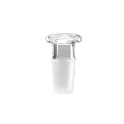 Glas Prop 18.8mm