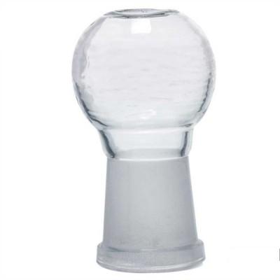 14.5mm Glas Dome