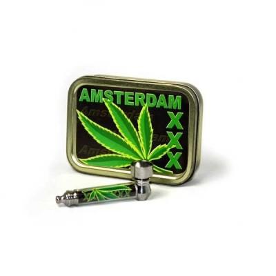 Pibe Sæt Amsterdam